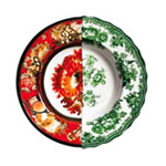 Kitchenware Designers