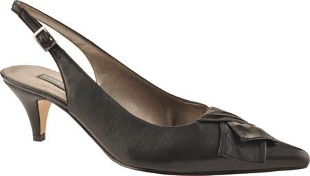 Bandolino women's shoes designer