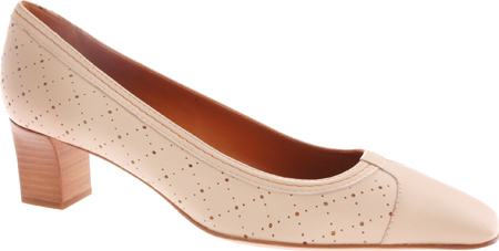 Bruno Magli women's shoes designer