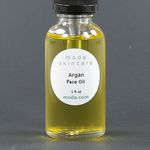 Argan Facial Oil - Moda