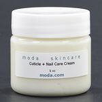 Cuticle + Nail Care Cream - Moda