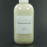 Revitalizing Facial Cleanser - Moda