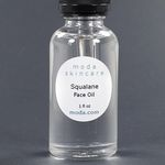 Squalane Facial Oil - Moda